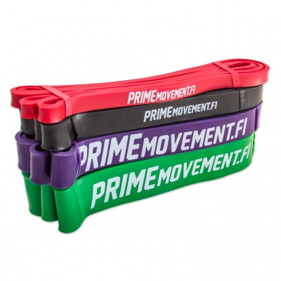 primemovement-10