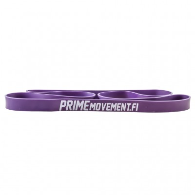 primemovement-KUMINAUHAT-2